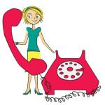 PhoneFotoliathumb