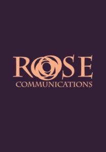 Rose Communications, Inc.